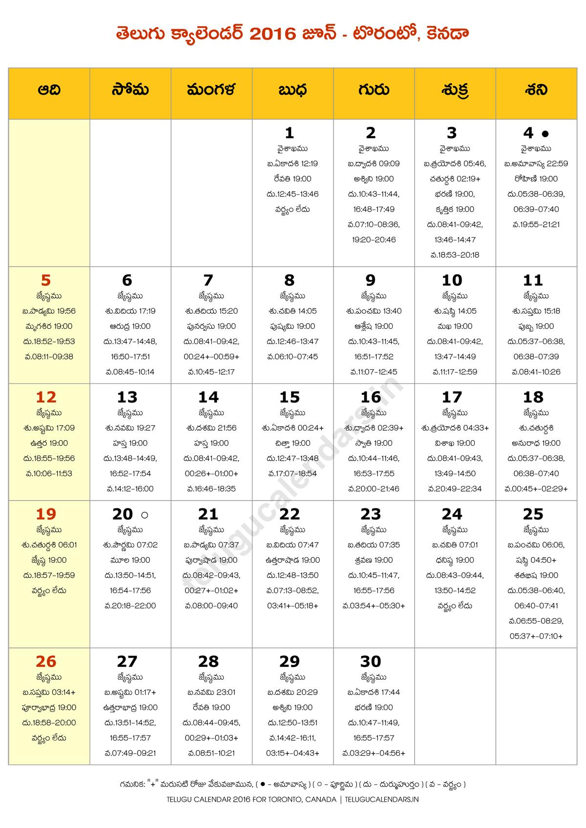 download toronto notes 2016 pdf