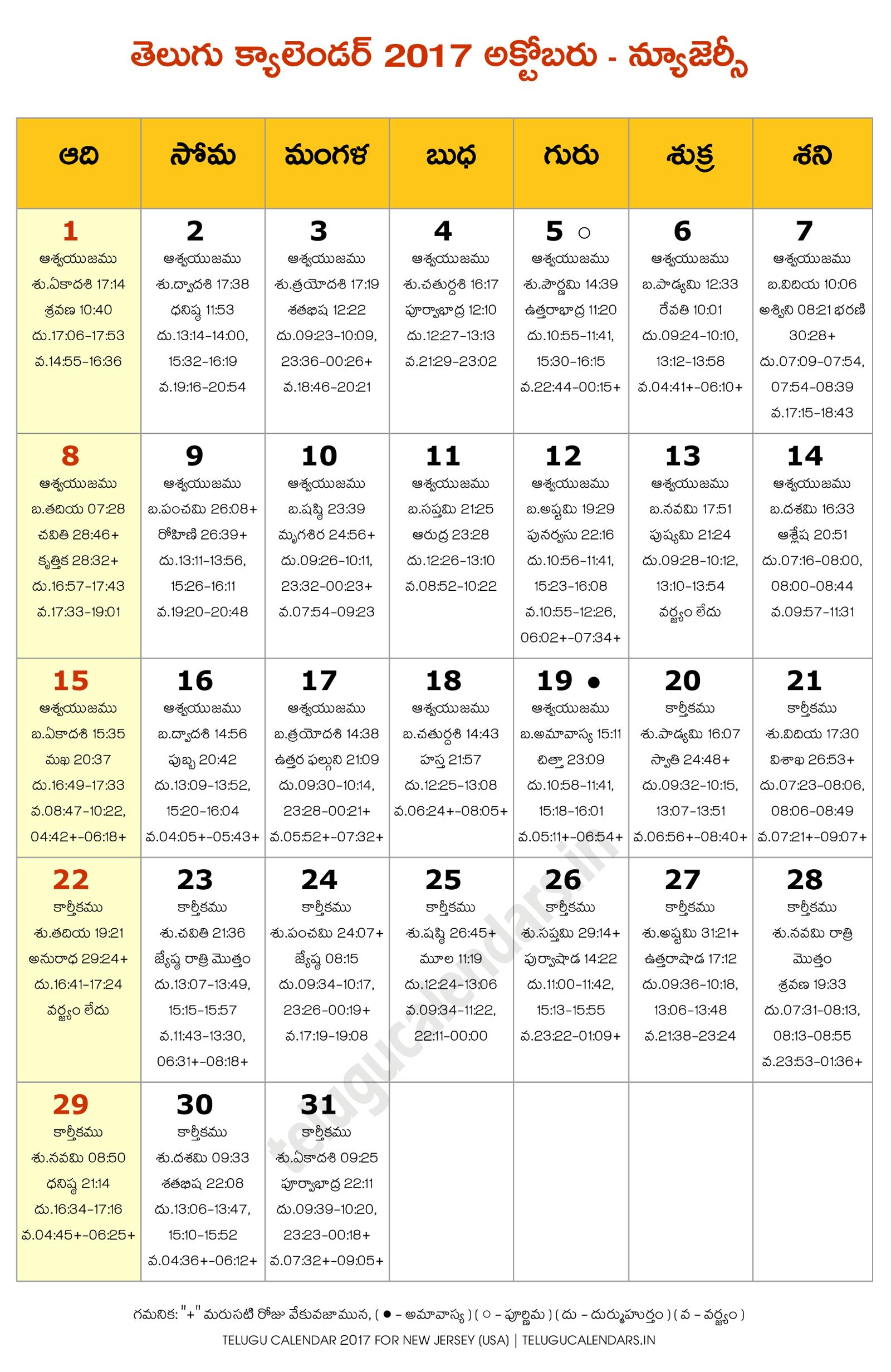 2017 - Wikipedia