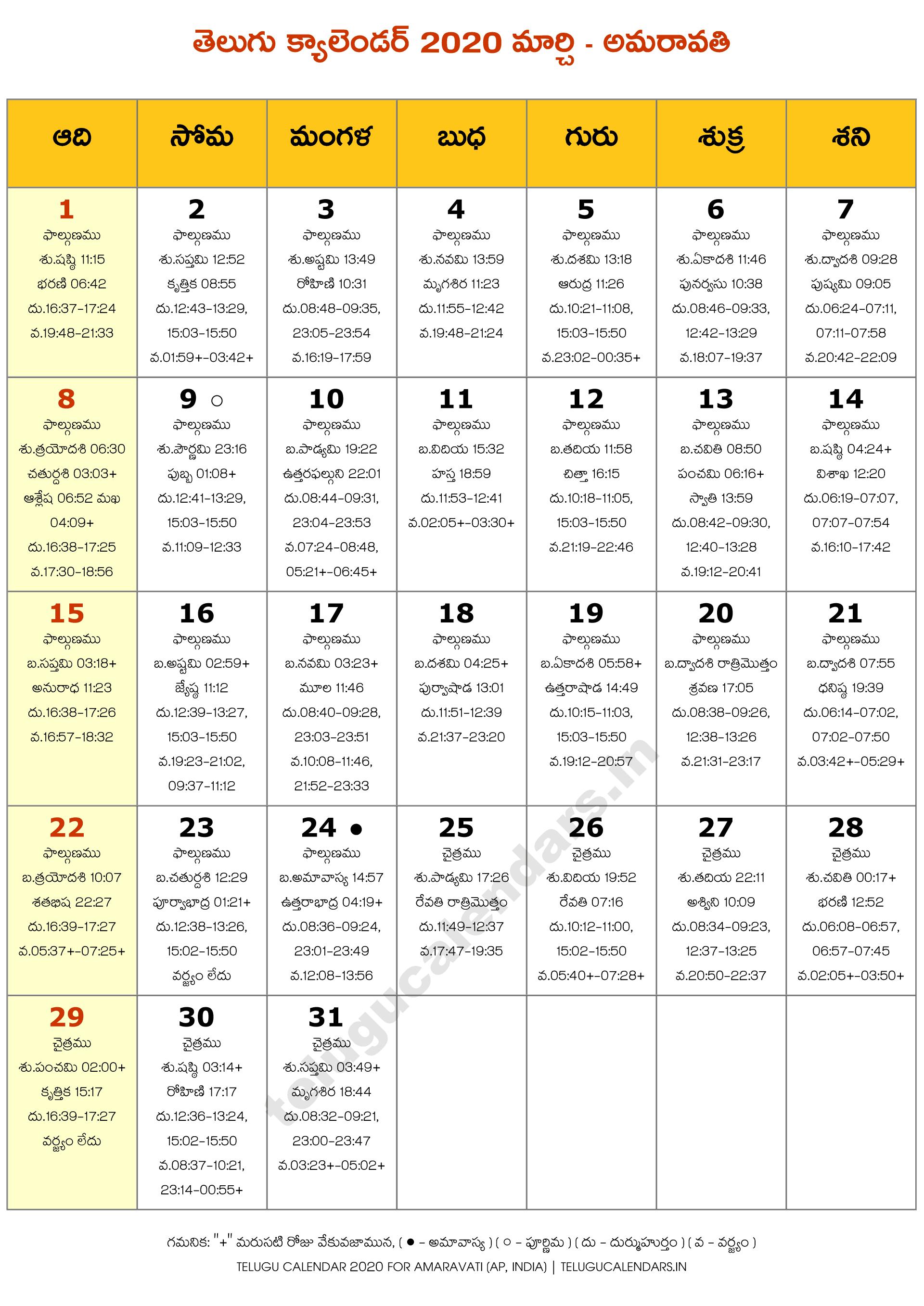 Telugu Calendar 2022 February.2022 Calendar New Jersey Telugu Calendar 2021
