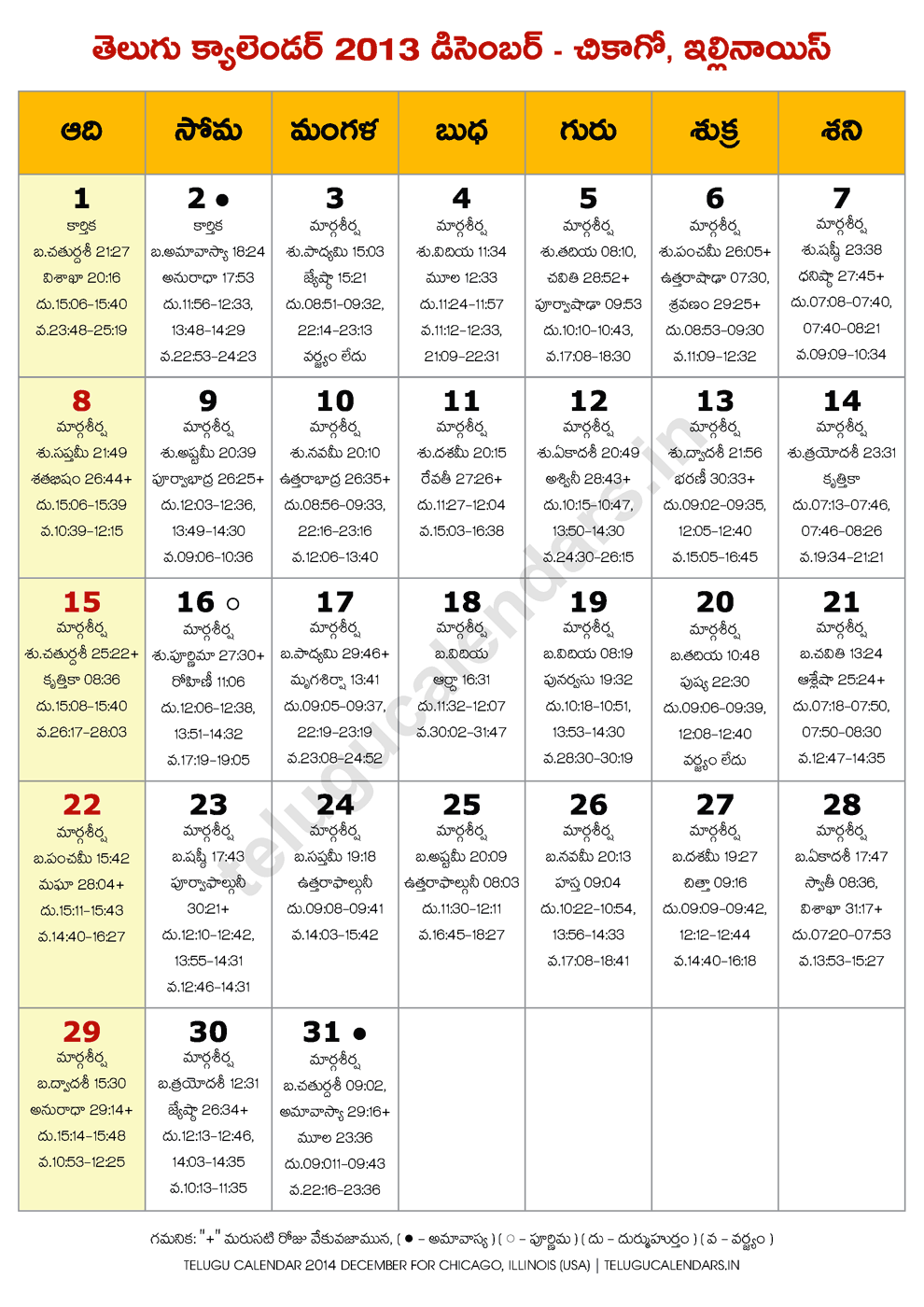 "Search Results for ""Usa Telugu Calendar 2013"" – Calendar 2015"