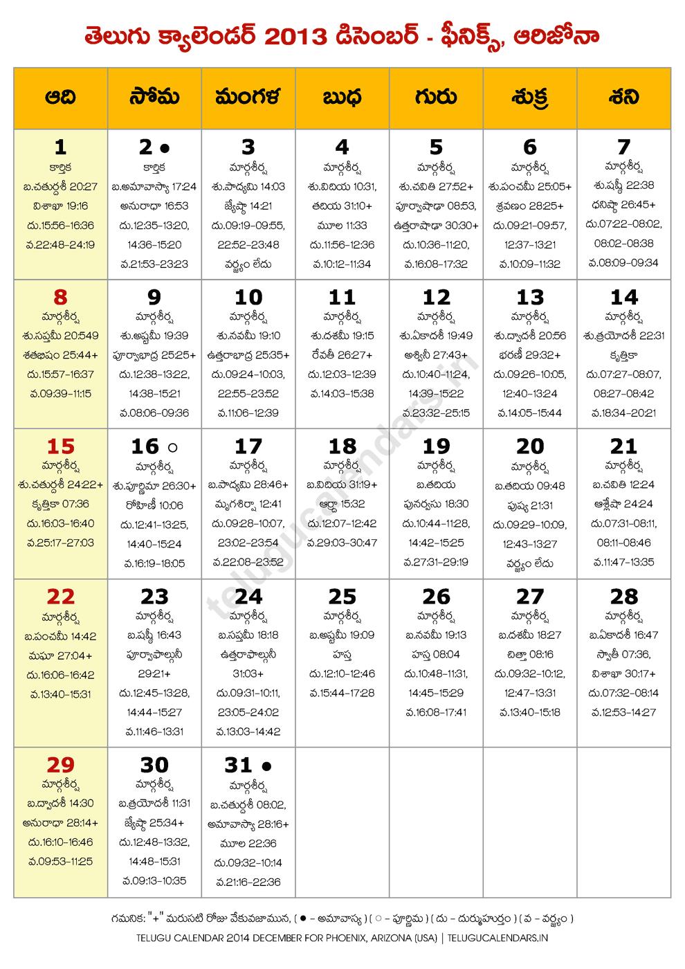 ... 1400 png 133kB, Ramadan 2013 Calendar In Telugu   New Calendar